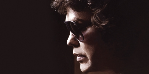 Ronnie Milsap: A Legend In My Time Tour
