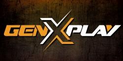Gen X Play