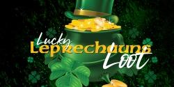 Lucky Leprechaun Loot