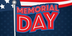 Memorial Day Slot Play