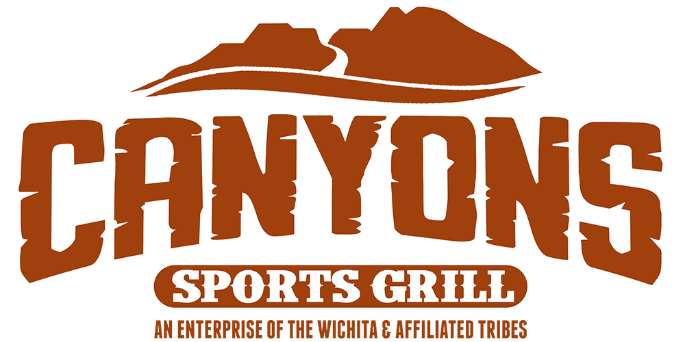 Sugar Creek Casino Canyons Sports Grill