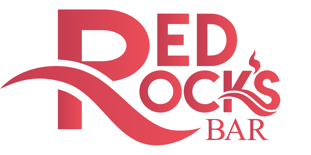 Sugar Creek Casino Winning Red Rocks Bar