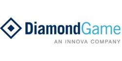 DIAMOND GAMES