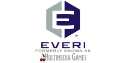 Everi (Multimedia Games)