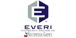 Everi (Multimedia Games)